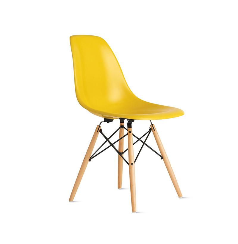 plastic-dowel-leg-side-chair