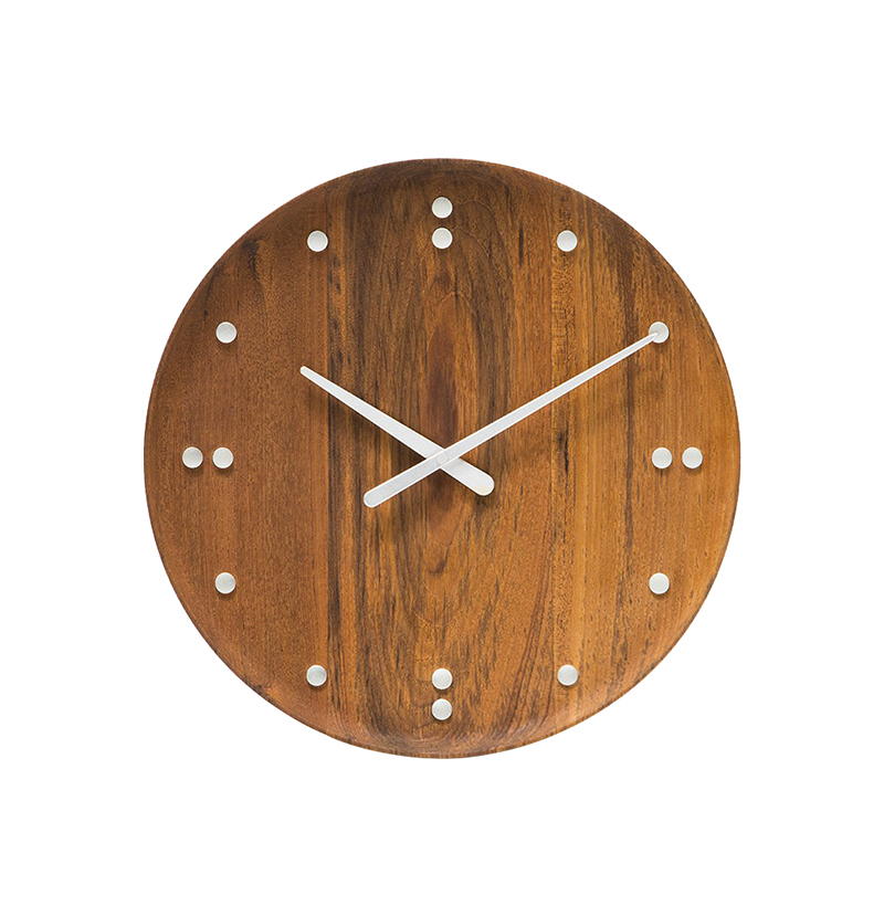 creative-wooden-wall-clock