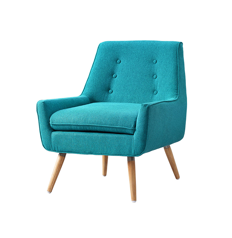fabest-single-blue-sofa