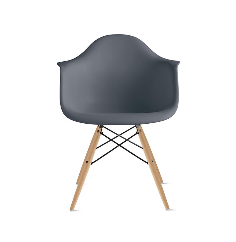 eames-plastic-armchair