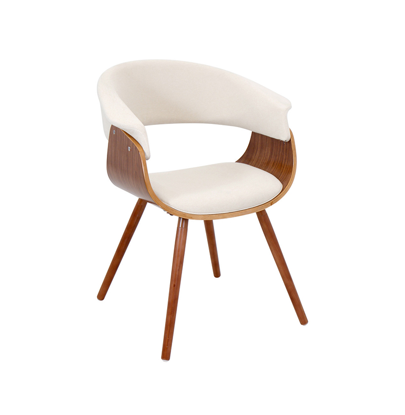wooden-saiba-dining-chair