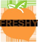 JMS Freshy