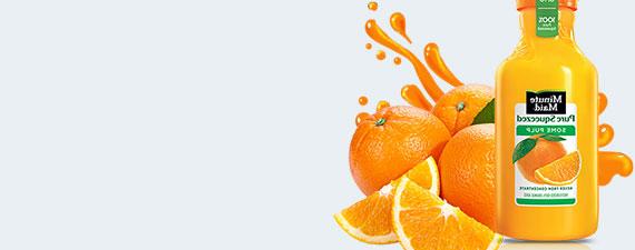 Fruit Favorites