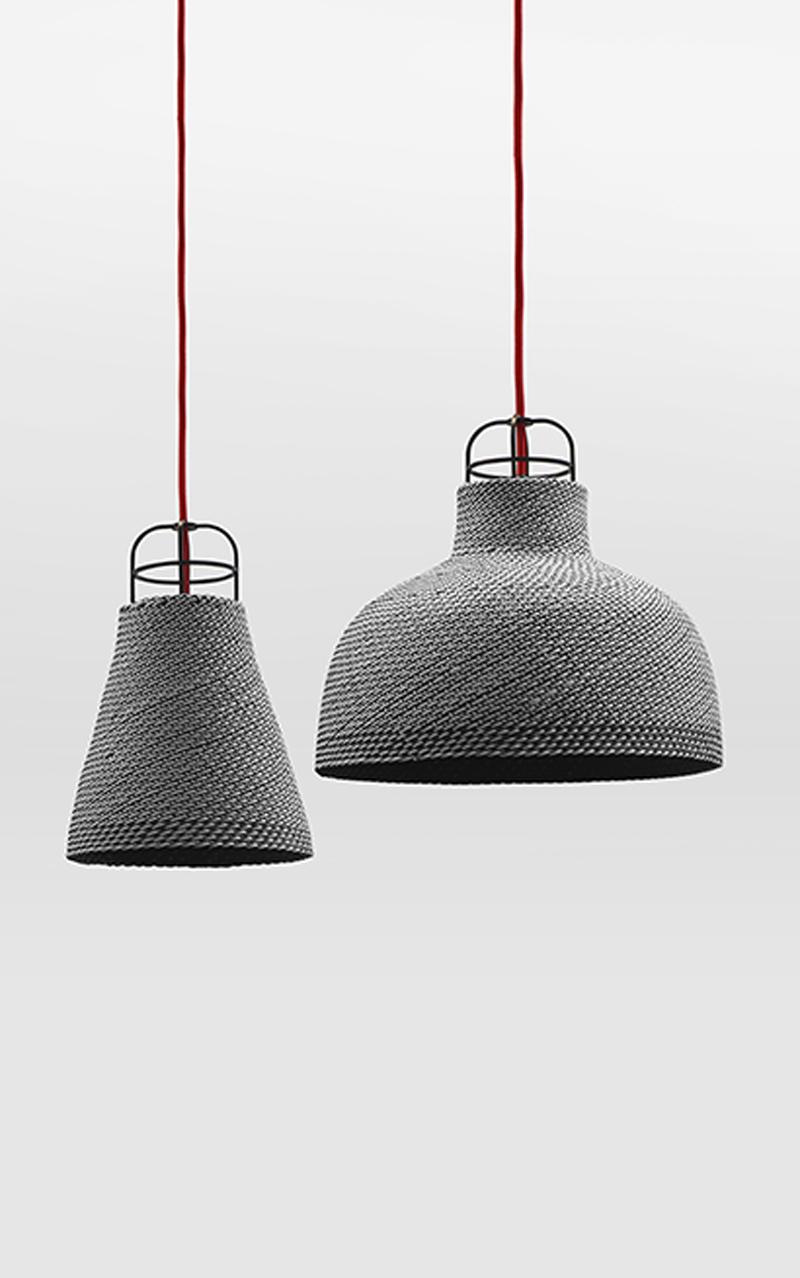 Ceiling Fans Concept Design