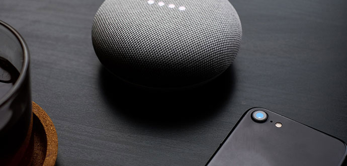 Bose mini<br /> portable speaker