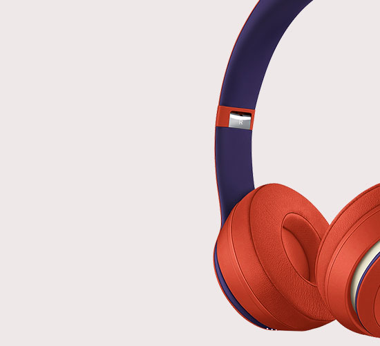 Shop and save big on hottest Headphone