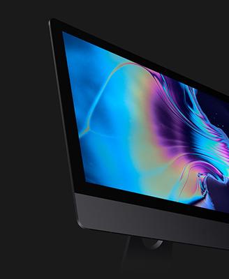 Mac & Computer