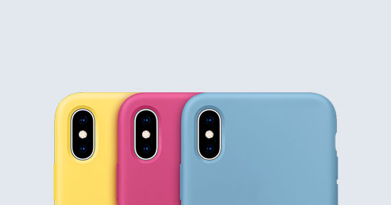 iPhone XR. Fastest performance