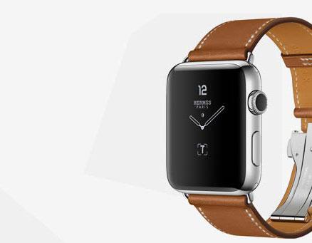 Smart Watch 2.0