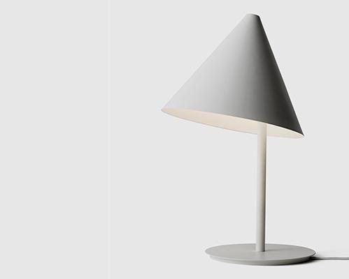 Lamps & Lighting